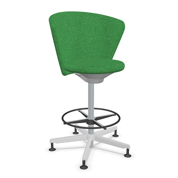 CAD Konfiguration Bay Chair Counter Teaserbild