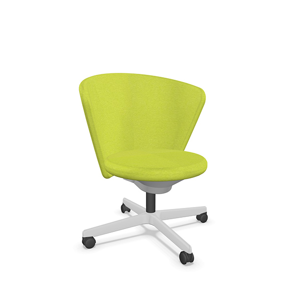 CAD Konfiguration Bay Chair Teaserbild
