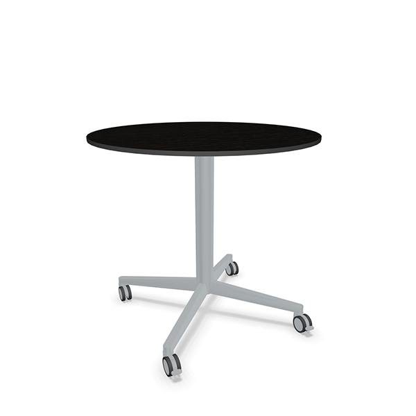 CAD Konfiguration Cart Table Teaserbild