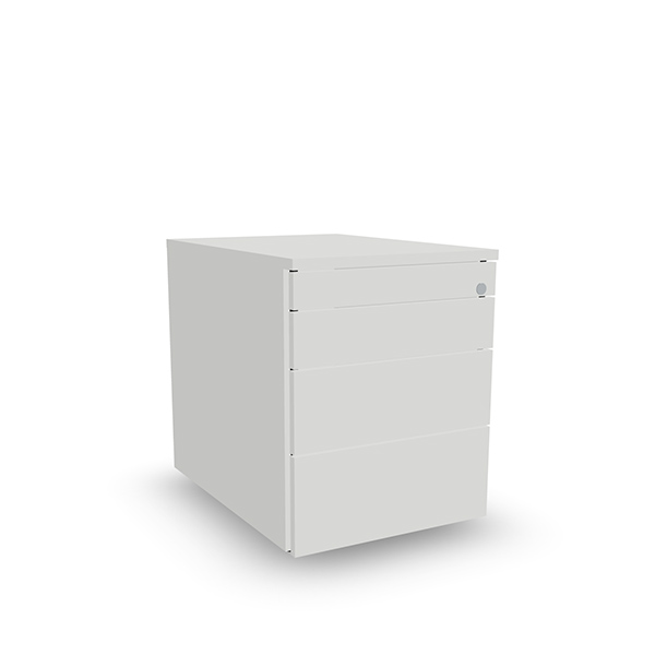 CT Container configurator preview