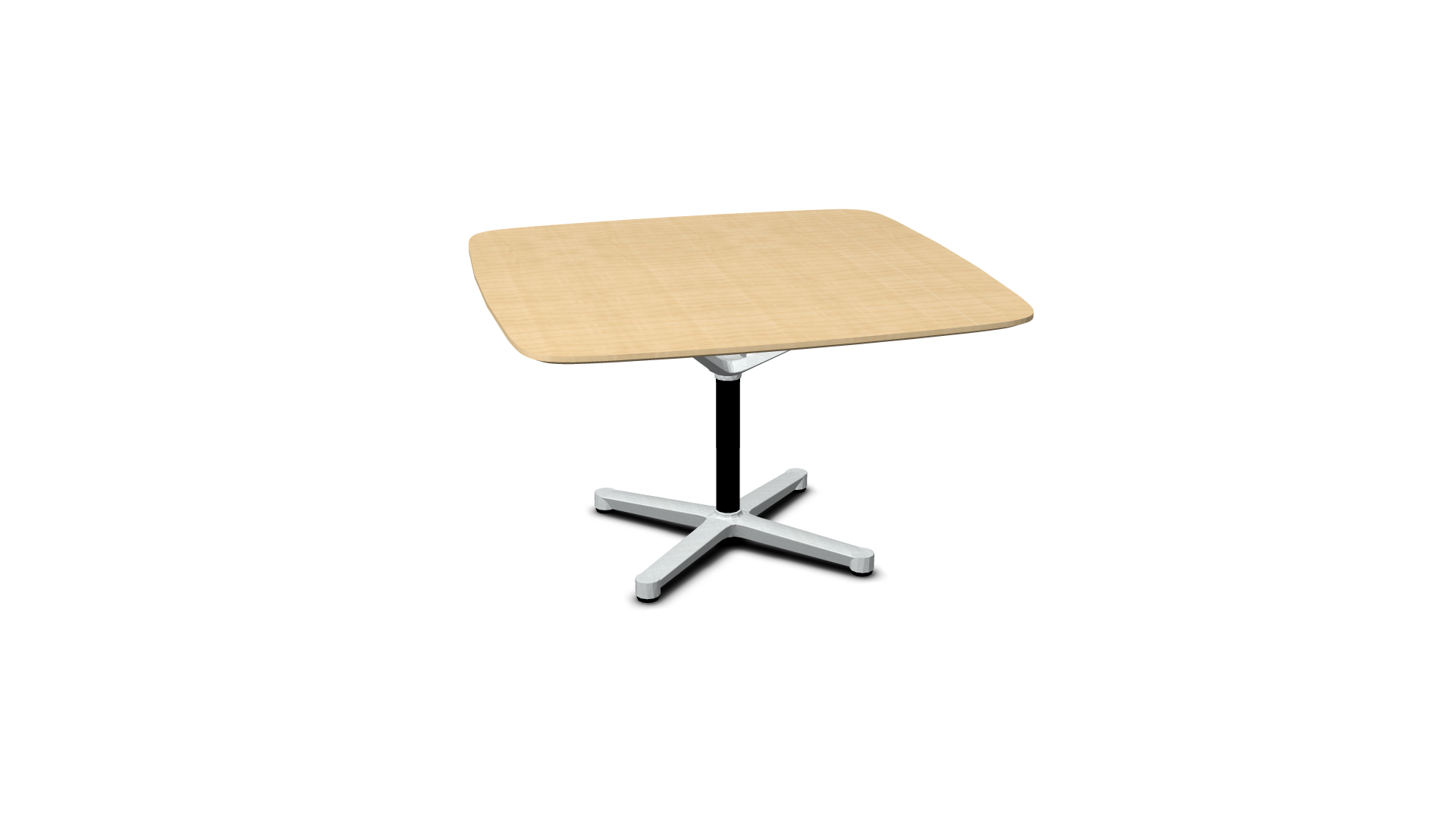 CAD Konfiguration Filo-4-Star Table Teaserbild