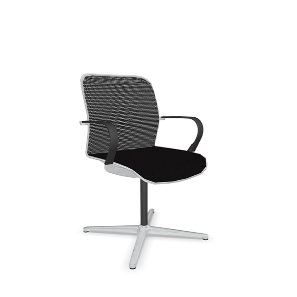 CAD Konfiguration Filo-Chair  Teaserbild
