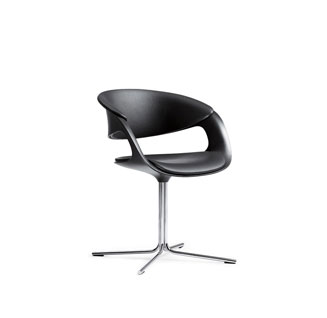 Walter Knoll, Lox Chair