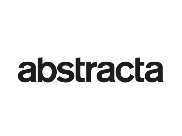 Dealer Abstracta Logo