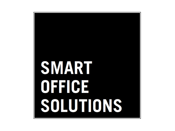 Dealer Logo Smart Office Solutions