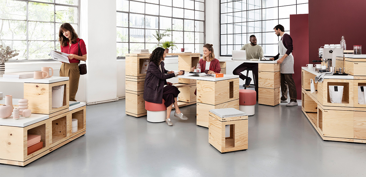 bene office furniture rh bene com