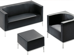 sitzm bel sofas bene b rom bel. Black Bedroom Furniture Sets. Home Design Ideas
