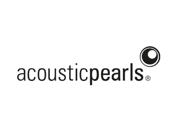 Acousticpearls Logo