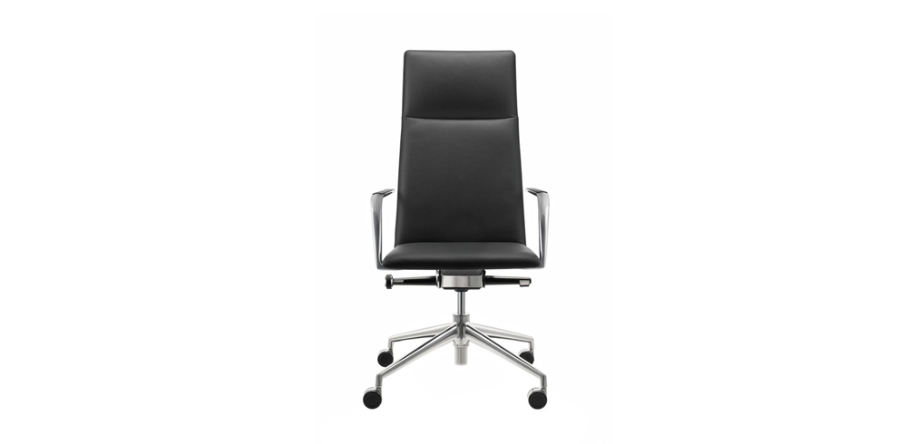 Brunner Finasoft Conference Chair