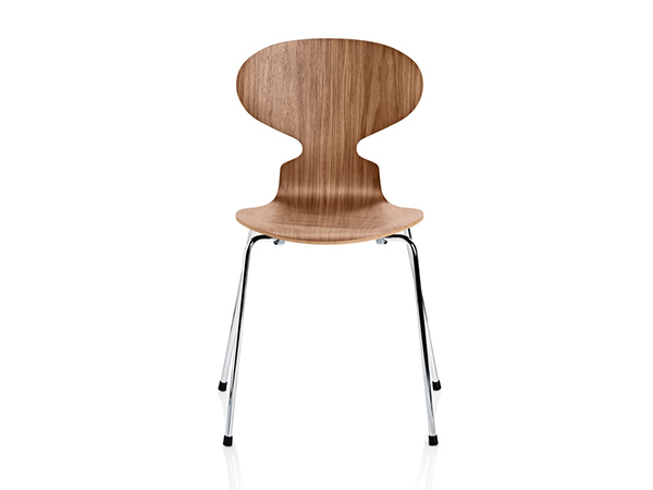 Republic of Fritz Hansen – Ant