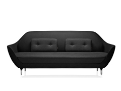 Republic of Fritz Hansen – FAVN sofa