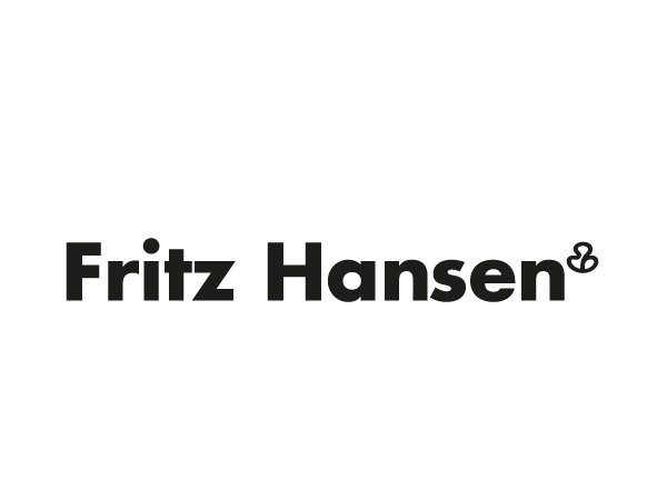 Fritz Hansen Oxford