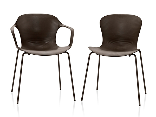 Republic of Fritz Hansen – NAP chair