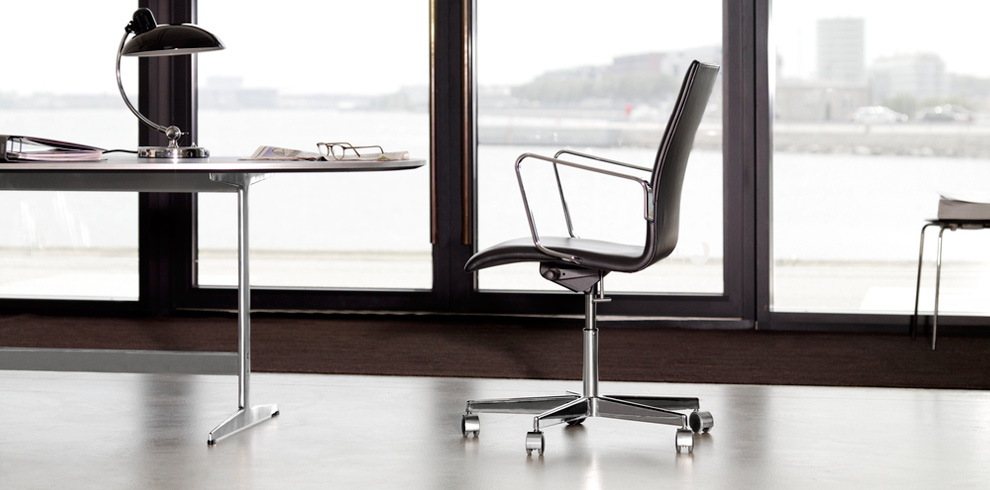 Oxford Bene Office Furniture