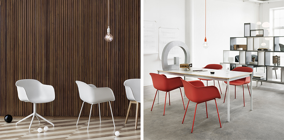 E27 pendant lamp bene office furniture muuto e27 pendant lamp aloadofball Choice Image