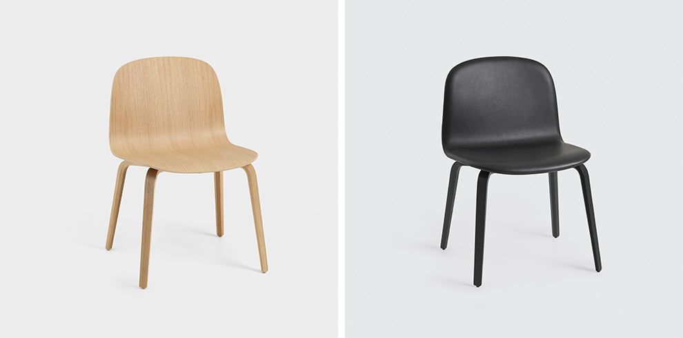 office furniture concepts. interesting office muuto u2013 visu chair family in office furniture concepts
