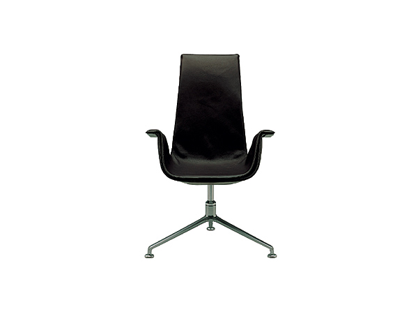 Walter Knoll – FK, Executive Chair