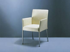 Walter Knoll – Jason, chair