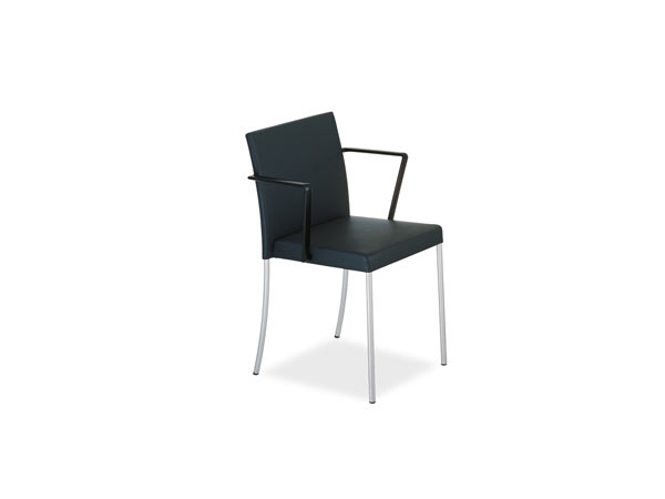 Walter Knoll – Jason Lite, chair