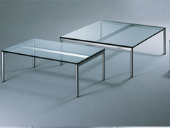 Walter Knoll – Jason Table