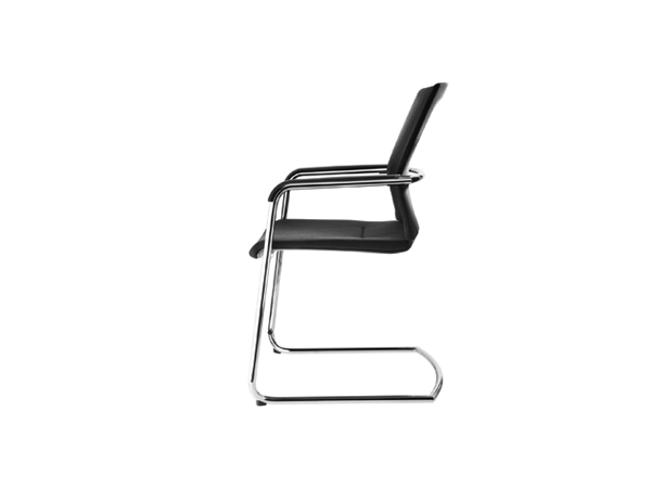 Wilkhahn – ON Chair