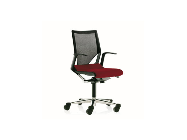 Wilkhahn – Modus Small, Swivel chair