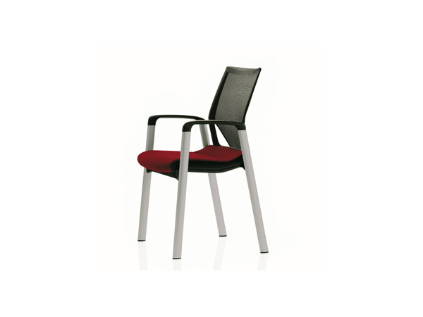 Wilkhahn – Modus Small, chair