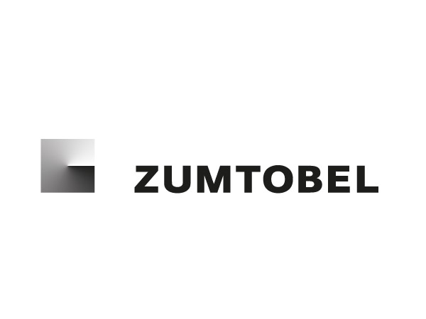 Zumtobel Lighting Logo