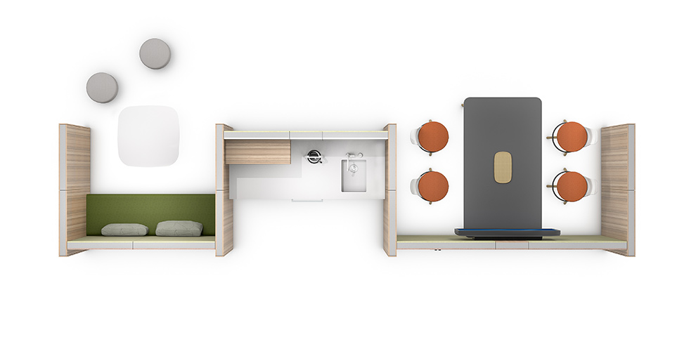 office furniture concepts. nooxs office furniture concepts