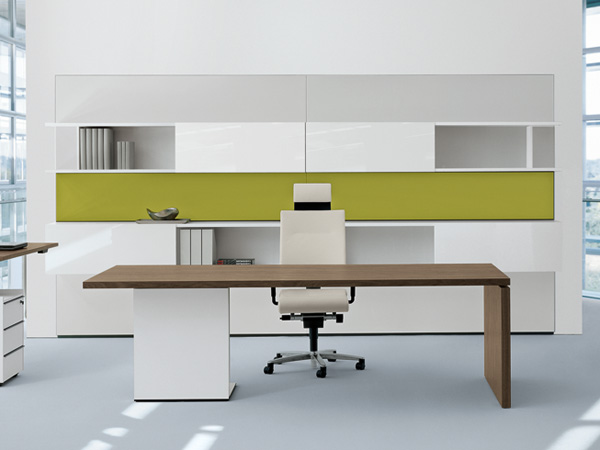 P2 Executive Office   Bene Office Furniture