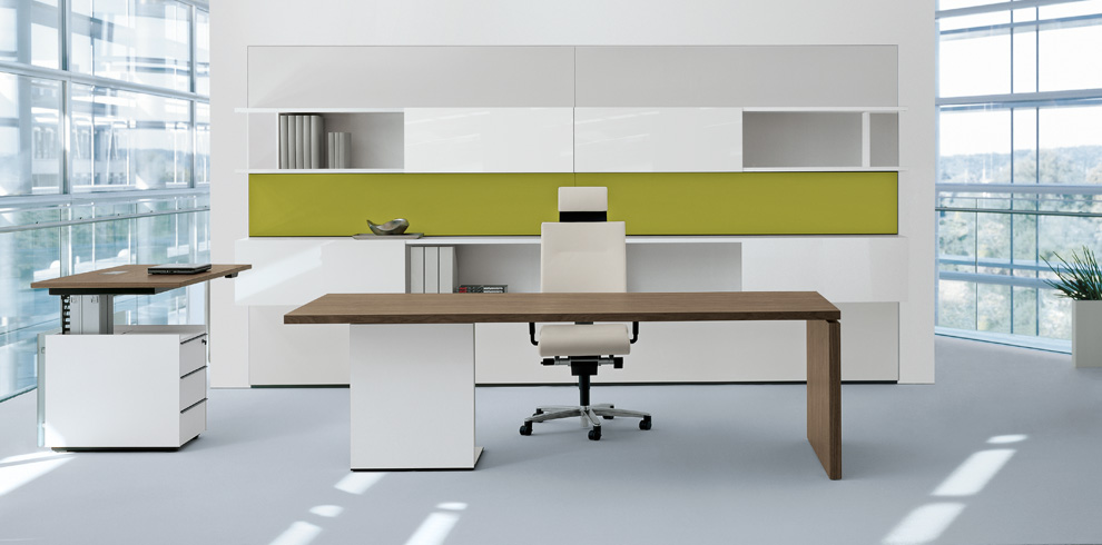 Office Furniture And Design Concepts Inspiration P2_Group Executive Office  Bene Office Furniture Decorating Inspiration