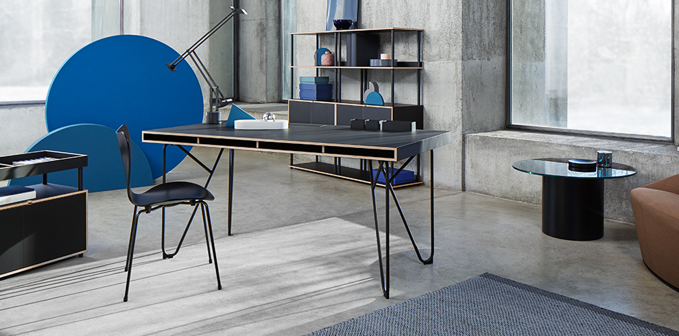 STUDIO By Bene Bene Office Furniture Enchanting Furniture Design Studios