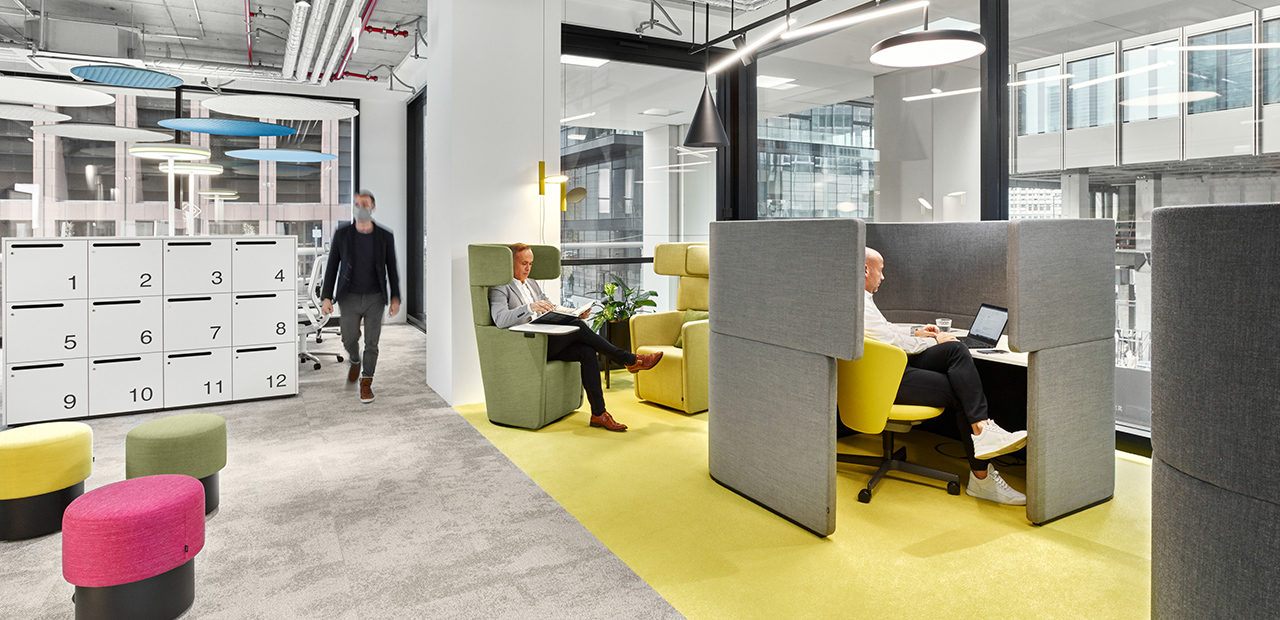 Bene Office Furniture, Office And Furniture