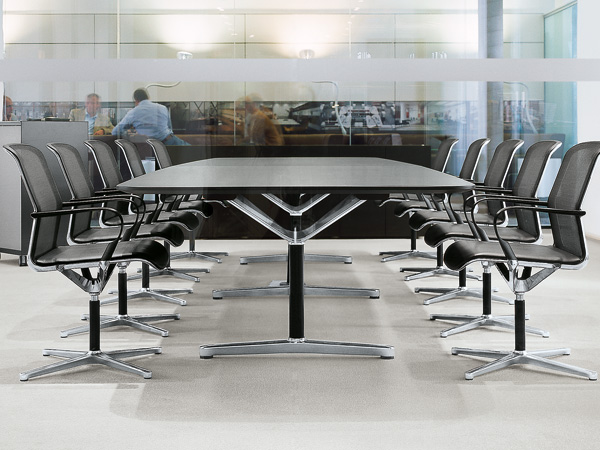 Filo Conference Table
