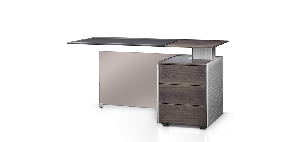 free office furniture. free desk office furniture
