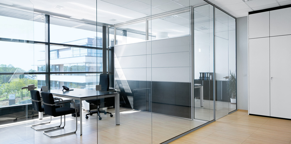 Rg Glass Wall Bene Office Furniture Interiors Inside Ideas Interiors design about Everything [magnanprojects.com]