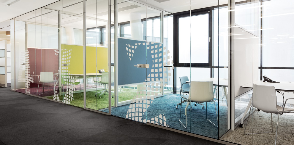 wall pictures for office. rg glass wall single glazed pictures for office