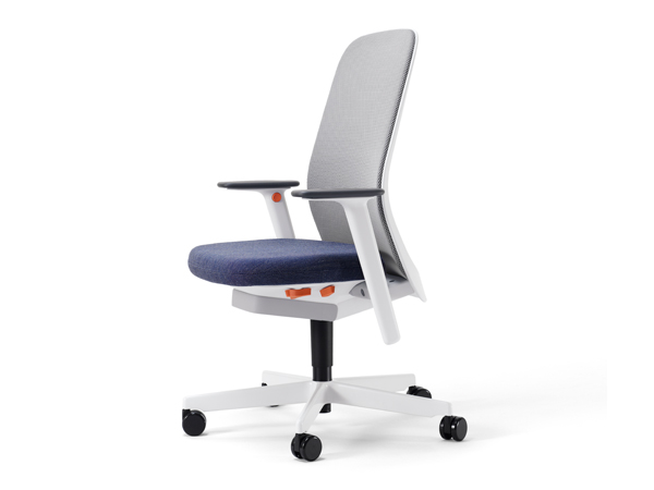 RIYA swivel chair