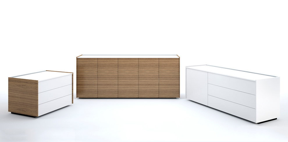 Al K Storage Bene Office Furniture