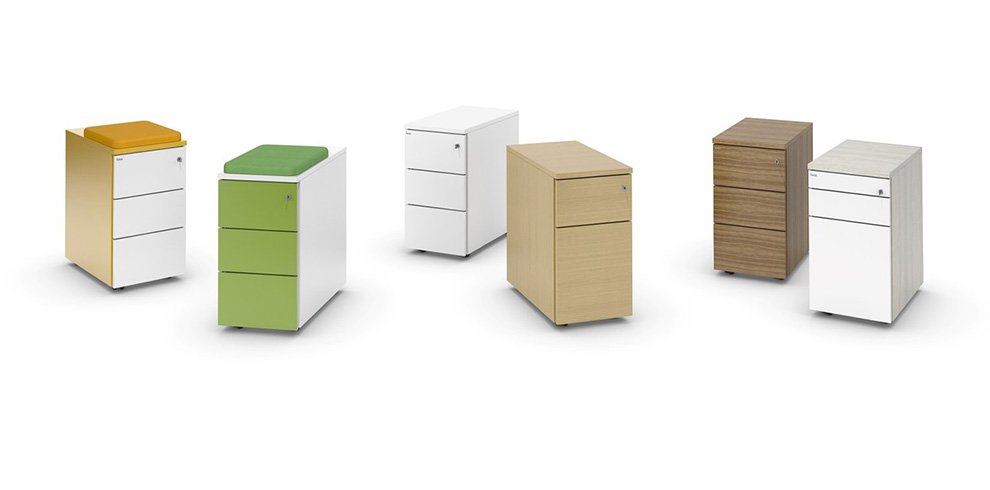 home office furniture ct ct. ct container home office furniture ct d