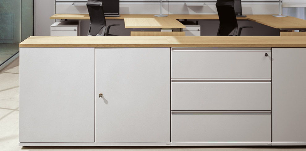 KX Storage Bene Office Furniture Stunning Home Office Furniture Cabinets Concept Property
