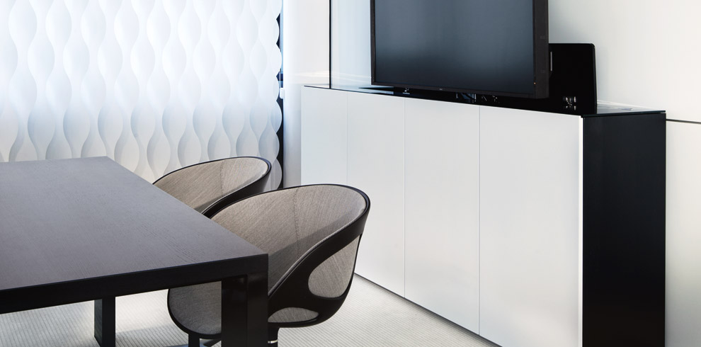 P2_Group Executive Office