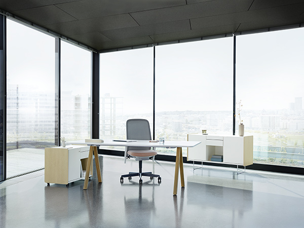 Office Furniture, Executive Furniture Bene Office Furniture