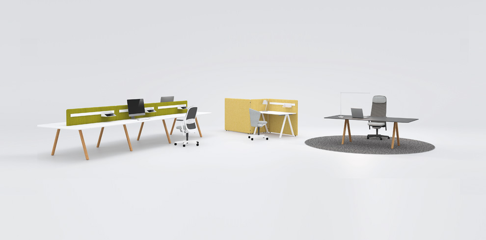 Home Office Furniture Concepts Delta Highmeeting Conference High