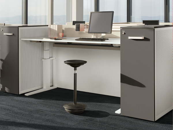 Rv Dividing Wall Bene Office Furniture