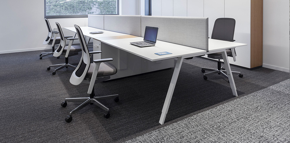 home office furniture concepts office furniture t workbench workplaces