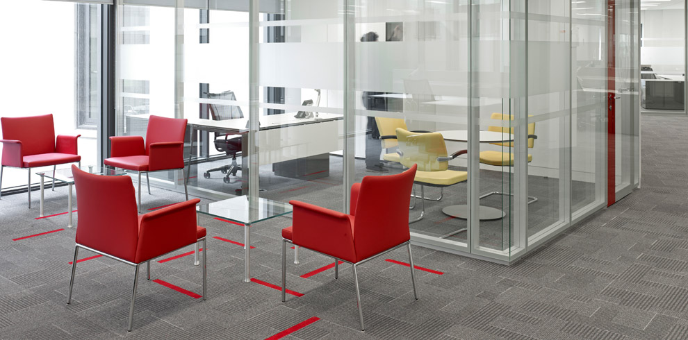 Bank of china bene office furniture - Standard bank head office contact details ...