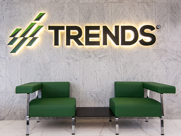 TRENDS Group