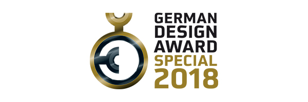 bene successful at the german design award 2018 bene. Black Bedroom Furniture Sets. Home Design Ideas